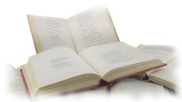 Questa immagine ha l'attributo alt vuoto; il nome del file è libri.jpg